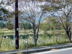 biwako_041024_07