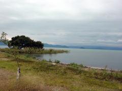 biwako041003_22