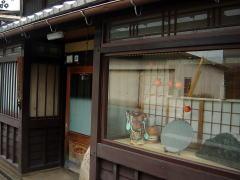 biwako041003_04