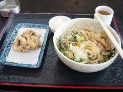 biwako040920_18