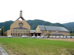 biwako041003_06