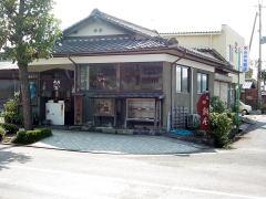 biwako_041024_02