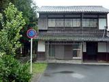 biwako040904_19