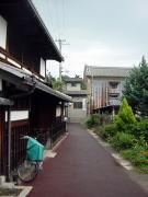 biwako040904_24