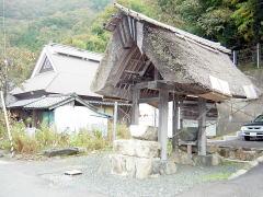 biwako_041114_16