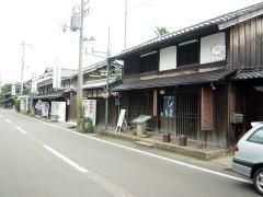 biwako041003_01