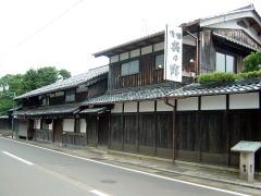 biwako041003_03