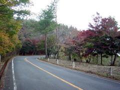 biwako_041114_22
