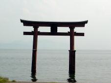 biwako040920_31