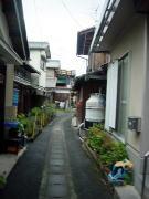 biwako040904_25