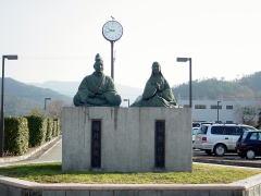 biwako_041218_02