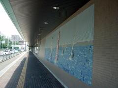 biwako040904_02
