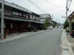 biwako040904_12