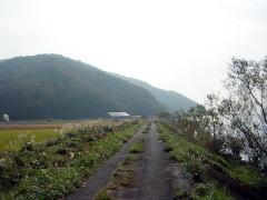 biwako041121_04
