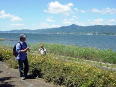 biwako_040613_04