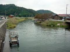 biwako_041024_30