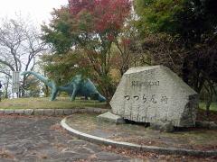 biwako_041114_19