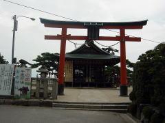 biwako040904_08