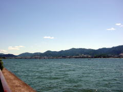 biwako_040613_21