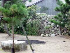 biwako040920_16