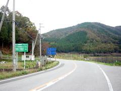 biwako_041114_04