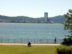 biwako_040613_22