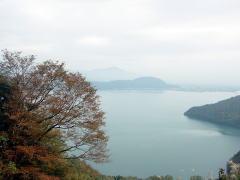 biwako_041114_23