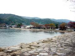 biwako_041114_01