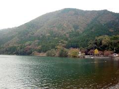 biwako_041114_30