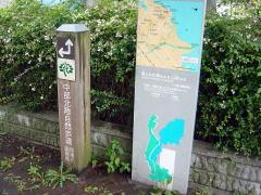 biwako040904_16