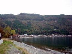 biwako_041114_11