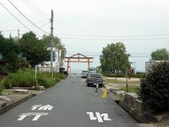 biwako040904_13