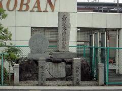 biwako040904_28