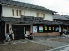 biwako040904_17