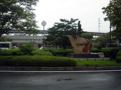 biwako040904_27