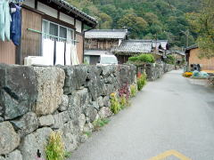 biwako_041114_14