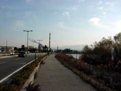 biwako_041218_16