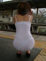 20100501_on_054