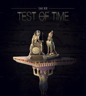 Isaac-Reid-%E2%80%93-Test-Of-Time-cover-300x336
