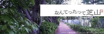 nanshibatop