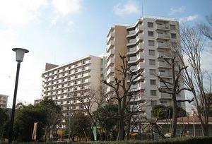 ur_shibayama