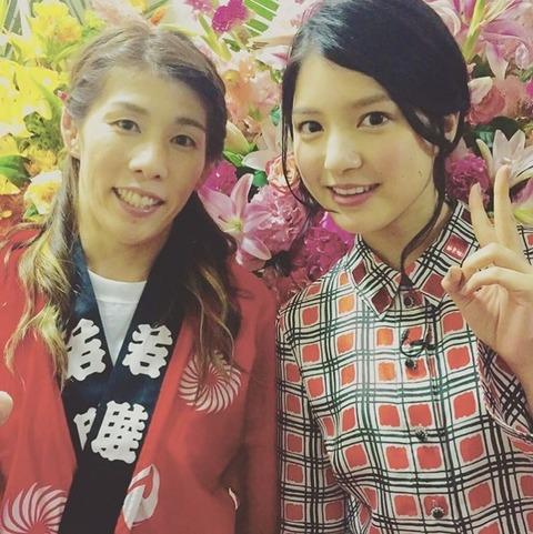 umika_kawashima161005