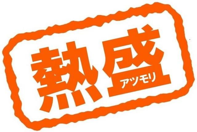 atsumori (2)