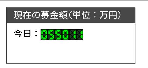 Screenshot_2019-04-27-23-58-04-1