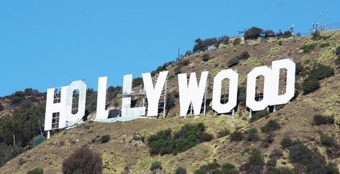 hollywood_01 (1)