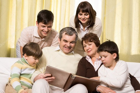 depositphotos_11127858-stock-photo-looking-through-family-album