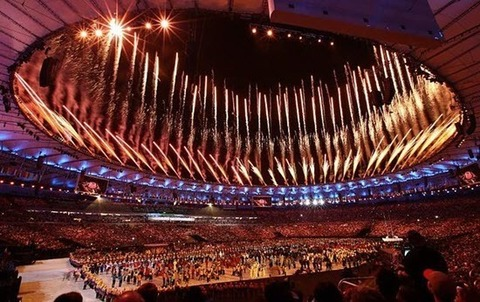 Rio20Olympic20201620Opening20Ceremony-thumbnail2