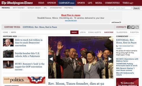 20120903WashingtonTimes