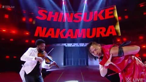 shinsukenakamura-entrance-06