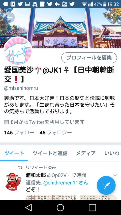 com_AKyJxCe1